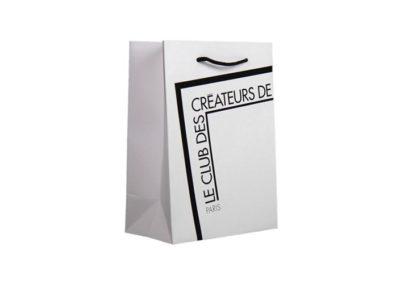CREATEURS-DE-BEAUTE_01