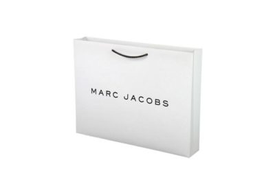 MARC-JACOB_01