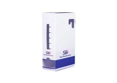 SBI_01