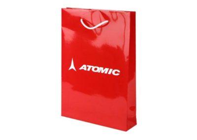 atomic_01