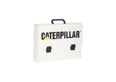 boite_caterpillar_01