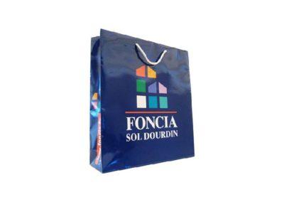 foncia_01