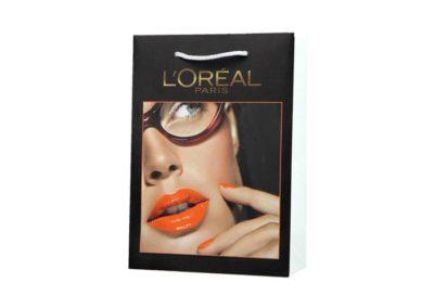 loreal_01