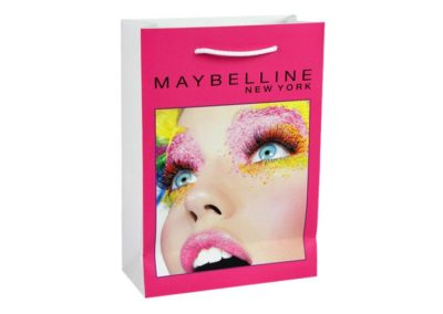 maybelline_01