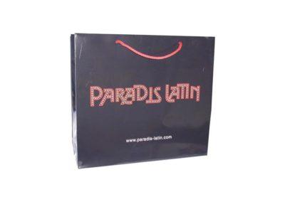 paradis_01