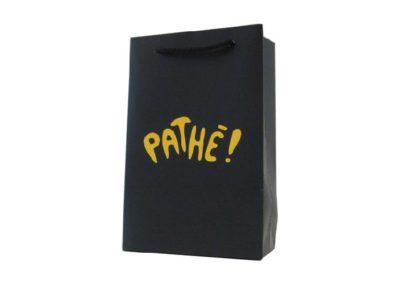 pathe_01