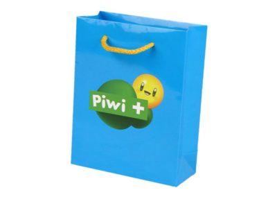 piwi_01