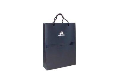 sac_adidas_new_01