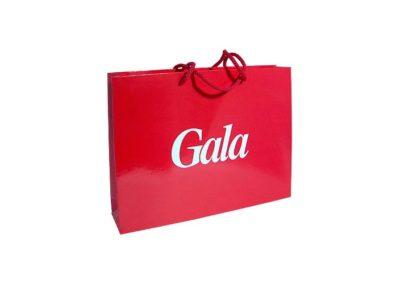 sac_gala_01