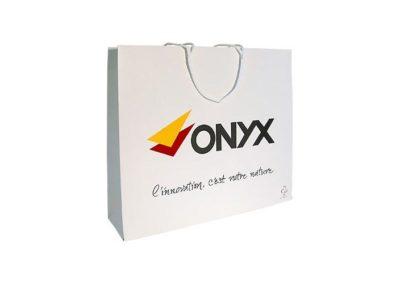 sac_onyx_01